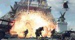 Call of Duty Modern Warfare 3 Lossless RePack R. G. Enwteyn (2011 RUS/ENG)