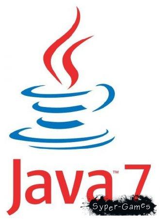 Java игры (более 1500 штук)