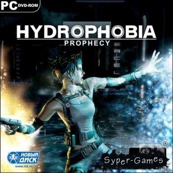 Hydrophobia: Prophecy (2011/RUS/RePack by Fenixx)