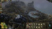 King Arthur II Dead Legions v1.0.05 (2012/ENG/Repack от R.G. Repacker's)
