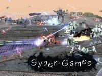 Supreme Commander 2 [RePack] [RUS  ENG] (2011)