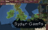 Victoria II A House Divided [Addon] [Eng] [2012] [2.1]