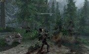 The Elder Scrolls 5.Skyrim. Titanium v1.4.21.0.4 (2011/RUS/Repack от R.G.Creative)