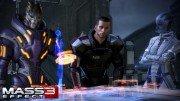 Mass Effect 3 (2012/PC/RUS/DEMO)