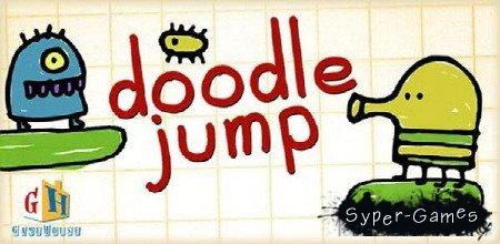 Doodle Jump v.1.0.8.7 (2011/PC/Eng)