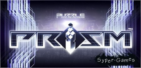 PUZZLE PRISM Android