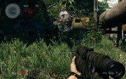 Sniper: Ghost Warrior v1.0 (2010/RUS/RIP от R.G. UniGamers)