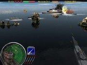 Морской бой. Подводная война(2012/Rus)
